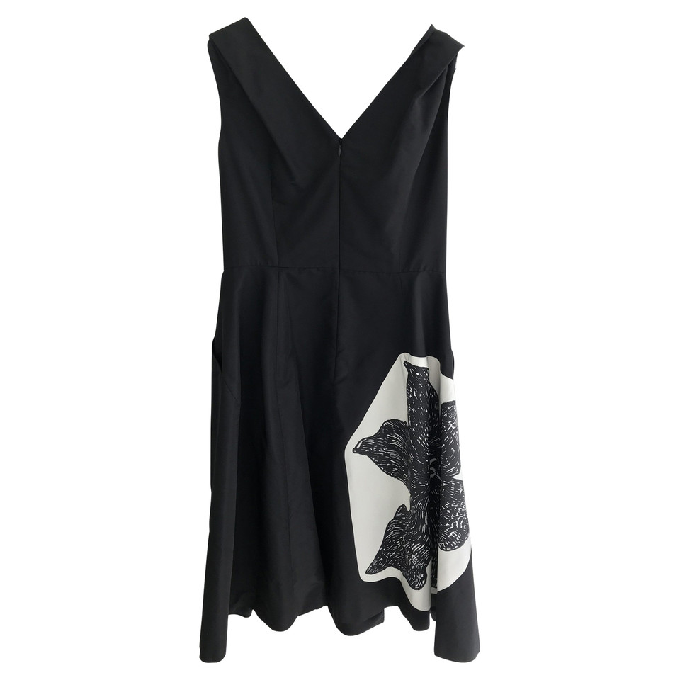 Prada cocktail dress - Buy Second hand Prada cocktail dress for €899.00