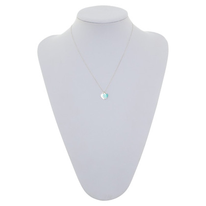 Tiffany & Co. Necklace with pendants
