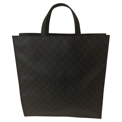 Gucci Shopper