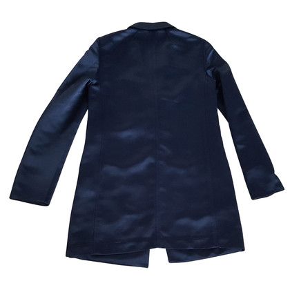 Costume National Blazer long