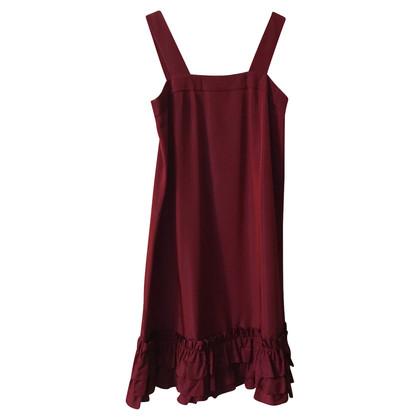 Kenzo Kenzo dress.