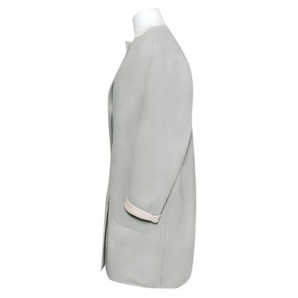 Jil Sander Coat of wool
