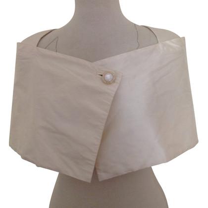 Max Mara zijden sjaal
