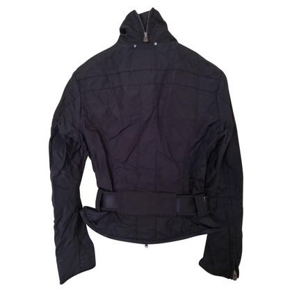 Peuterey Summer Peuterey Summer Jacket Tg. 40