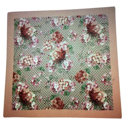 Gucci Bloom scarf