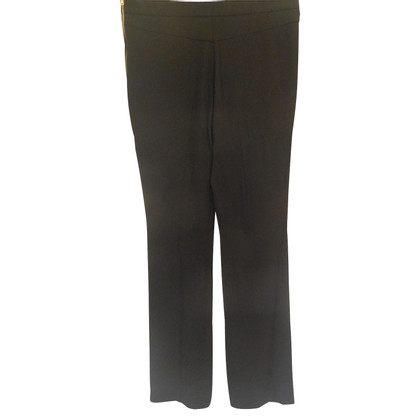 Marni trousers with straight leg