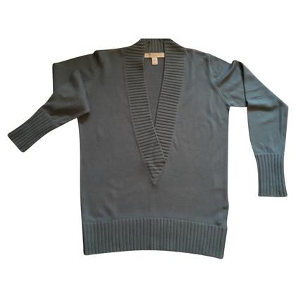 Stella McCartney for H&M maglione