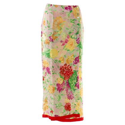 Kenzo Floral rok