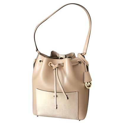 "Michael Kors ""Greenwich Bag"""