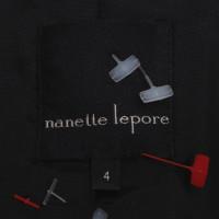 Nanette Lepore Blazer con il modello