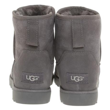 Ugg Boots in Grau Grau Um Zu Verkaufen B34jQ