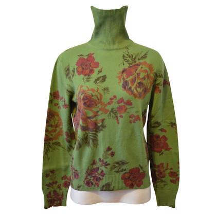 Etro Cashmere sweater