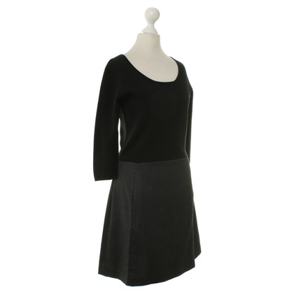 Peuterey Vestito di nero