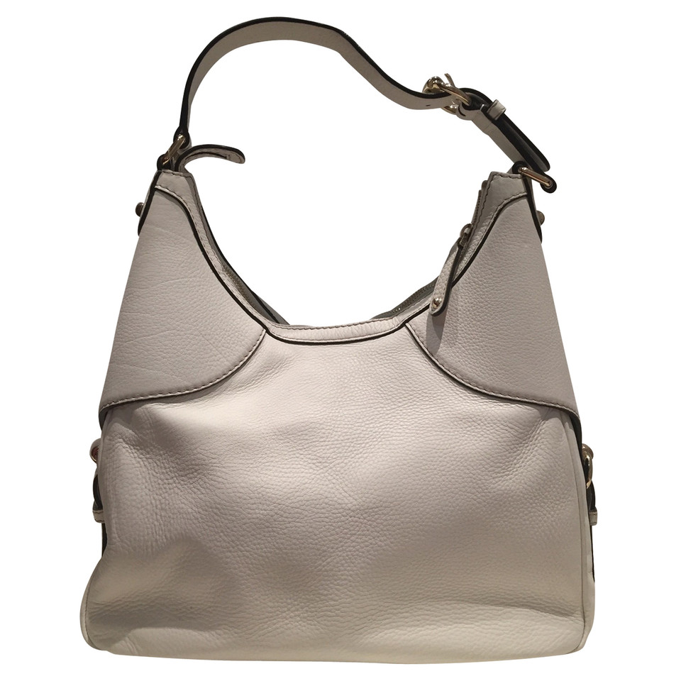 Gucci Hobo Bag - Buy Second hand Gucci Hobo Bag for €1,550.00