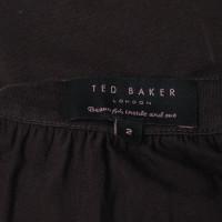 Ted Baker Vestito di marrone
