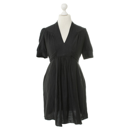 Paul & Joe Viscose/silk dress