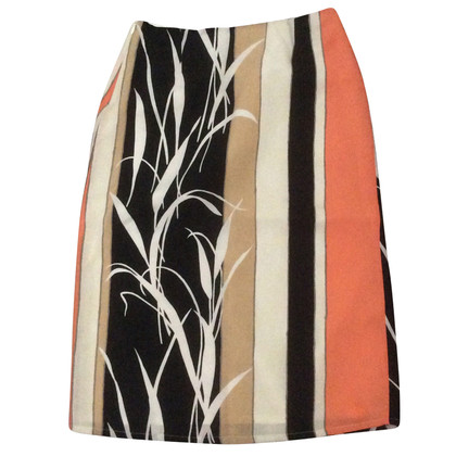 Paul & Joe skirt