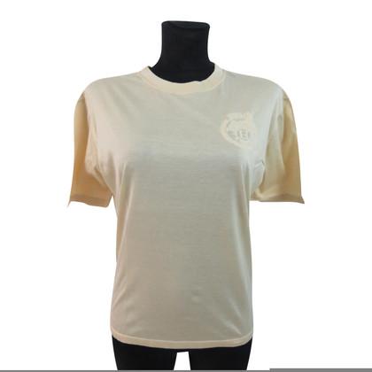 Hermès Shirt met embleem