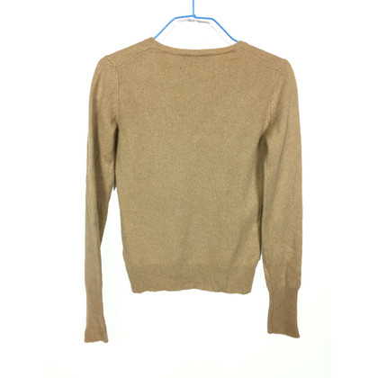 Max & Co Cashmere Top