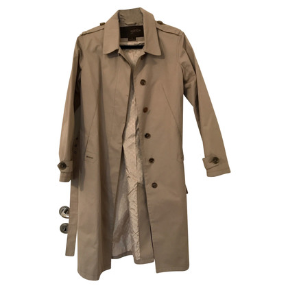 Louis Vuitton Trenchcoat