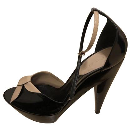 Giorgio Armani High Heels