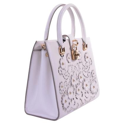 """Dolce & Gabbana """"Carmen bag"""""""