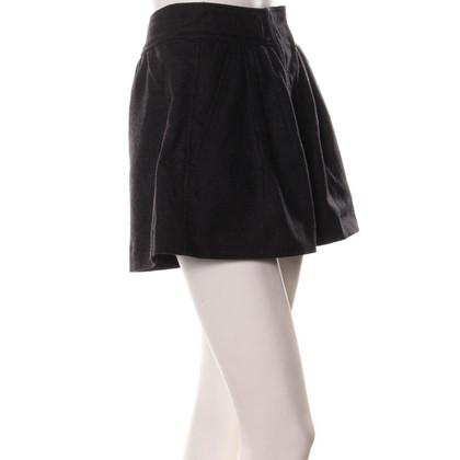 Isabel Marant Etoile Isabel Marant Etoile Skirts