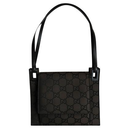 Gucci GG Bag Monogram