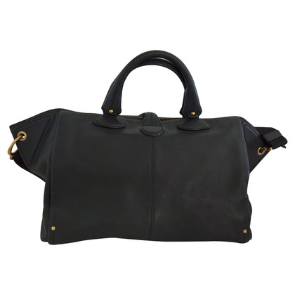 Bally Handtas XL zwart