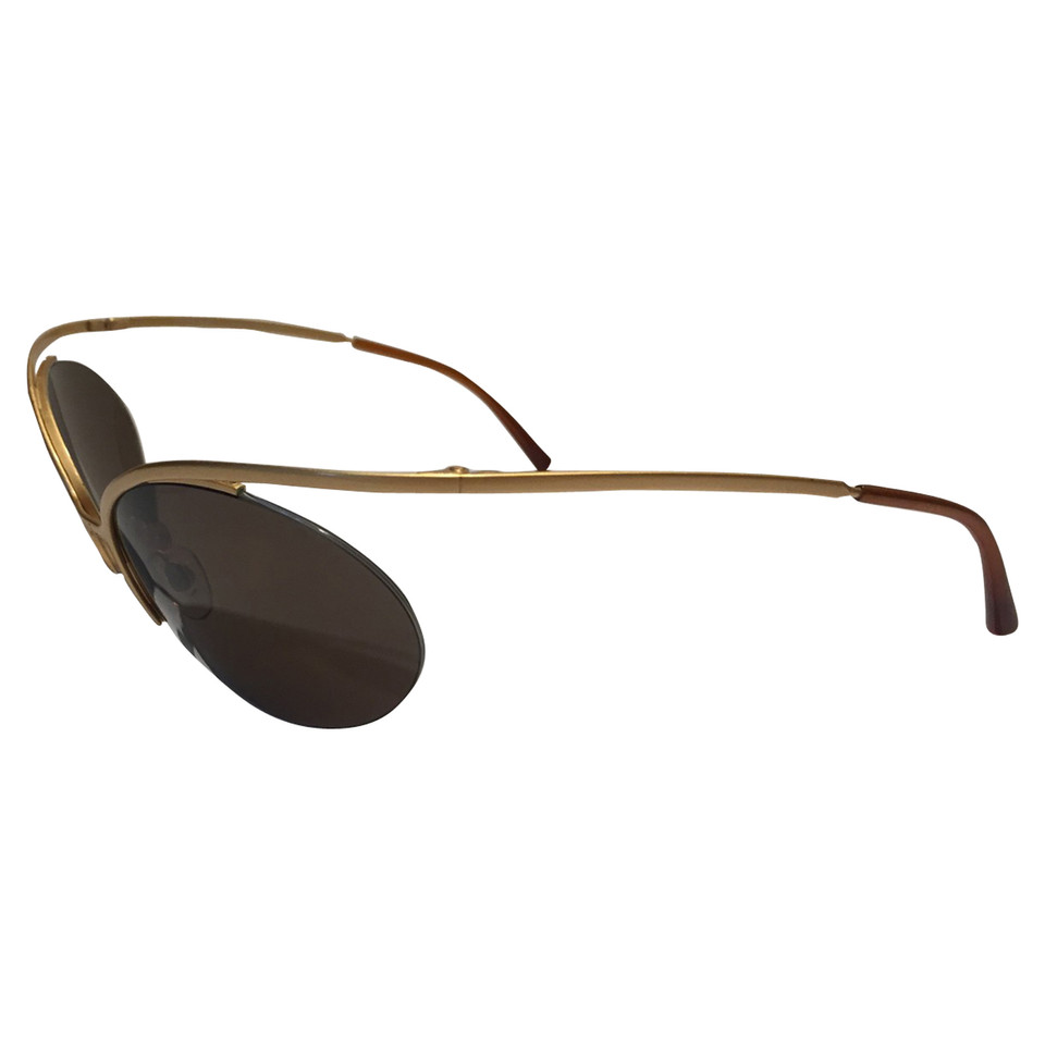 Chanel Vintage Sunglasses - Buy Second hand Chanel Vintage ...