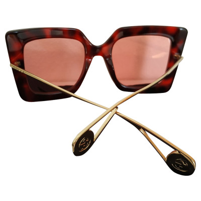 b59f2f95187 Gucci Sunglasses Second Hand  Gucci Sunglasses Online Store