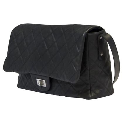 """Chanel """"Reissue Messenger Bag"""""""