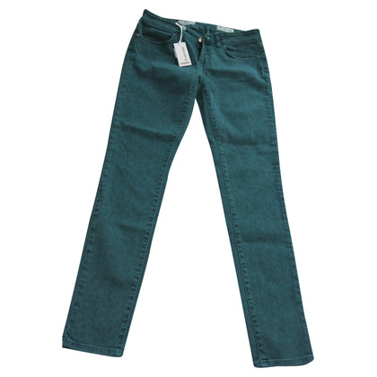 Rich & Royal Skinny jeans-Leo