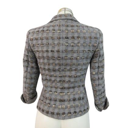 Akris Modello giacca