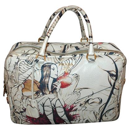 Prada Fairy Bag