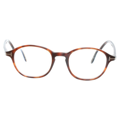 Tom Ford Spectacle frame