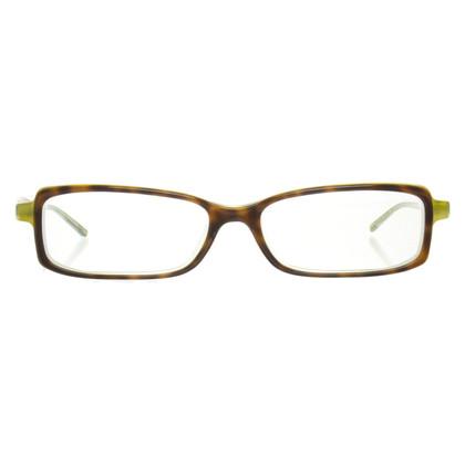 Miu Miu Smalle bril