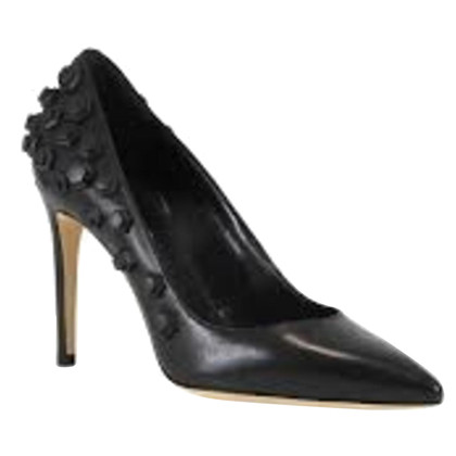 Dsquared2 pumps