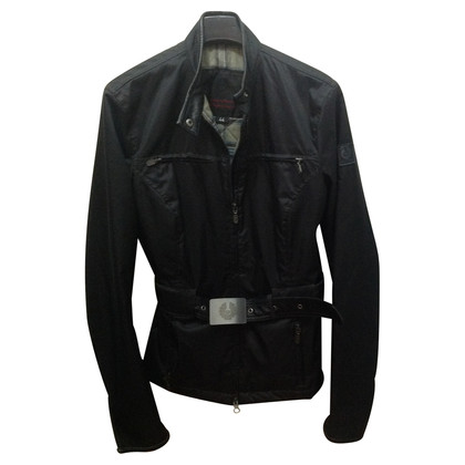 Belstaff Giacca Bomber