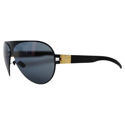 Mykita Sonnenbrille