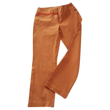 René Lezard 7/8-pantaloni