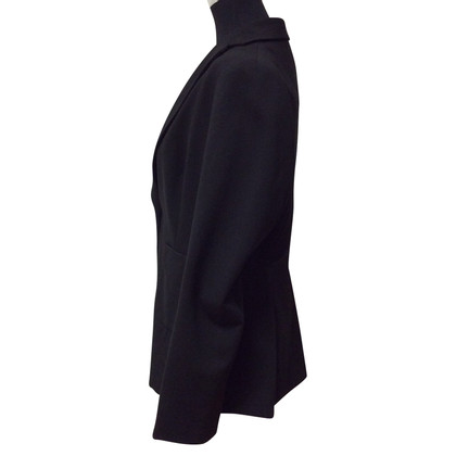 Dorothee Schumacher completo pantalone