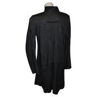 Ann Demeulemeester cotton dress