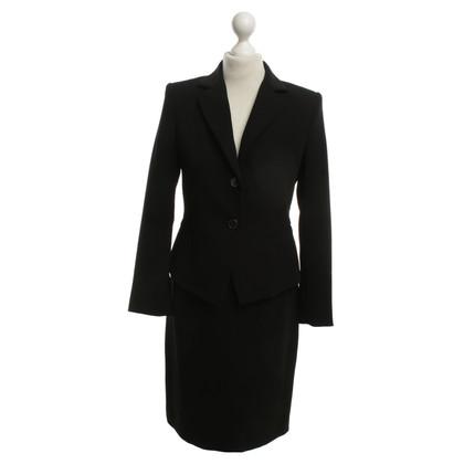 Riani Costume in zwart