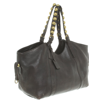 Sonia Rykiel Handbag in brown