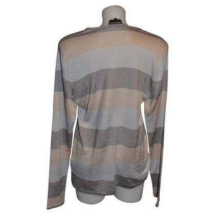 Armani Jumper in Multicolor