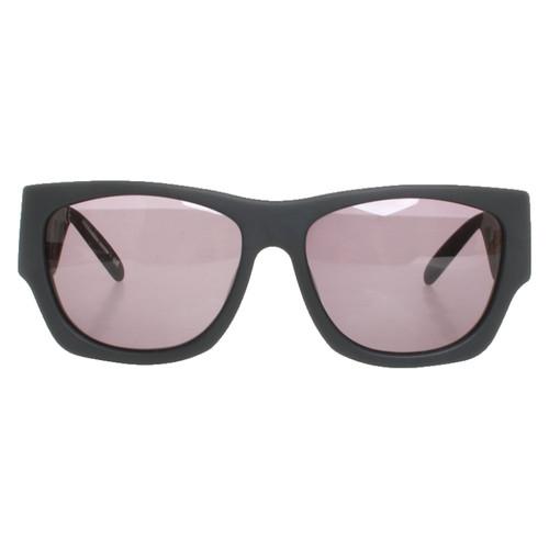 design di qualità 62a61 d5574 H&M (designers collection for H&M) Occhiali da sole in Nero ...