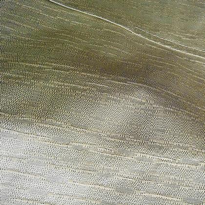Malo Golden skirt