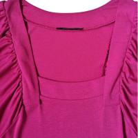 Bruuns Bazaar dress