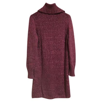 Malo Sweater Cashmere